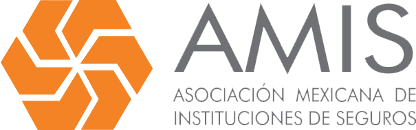 AMASFAC ARVIDA