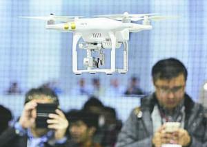 ArvidaNoticias Drones